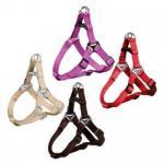 """Шлея """"TRIXIE"""" для собак """"Premium Harness"""",( L), 65-80 см/25мм"""